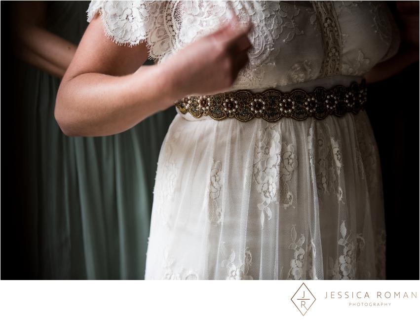 Jessica Roman Photography | Sacramento Wedding Photographer | DeMoss Wedding | Blog | 07.jpg