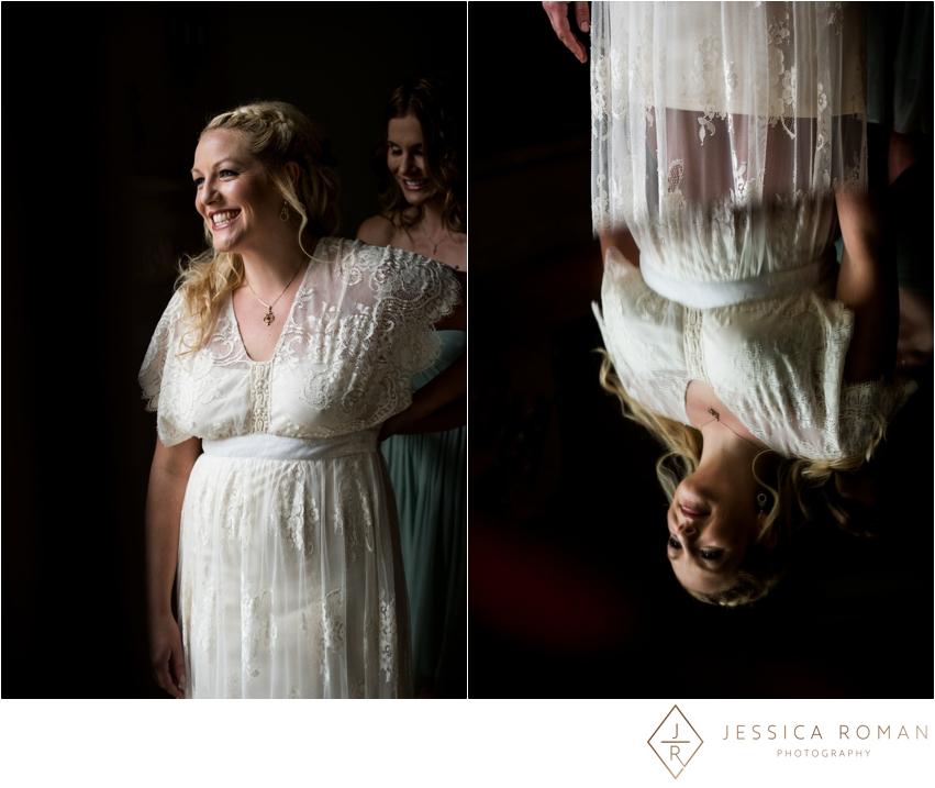 Jessica Roman Photography | Sacramento Wedding Photographer | DeMoss Wedding | Blog | 06.jpg