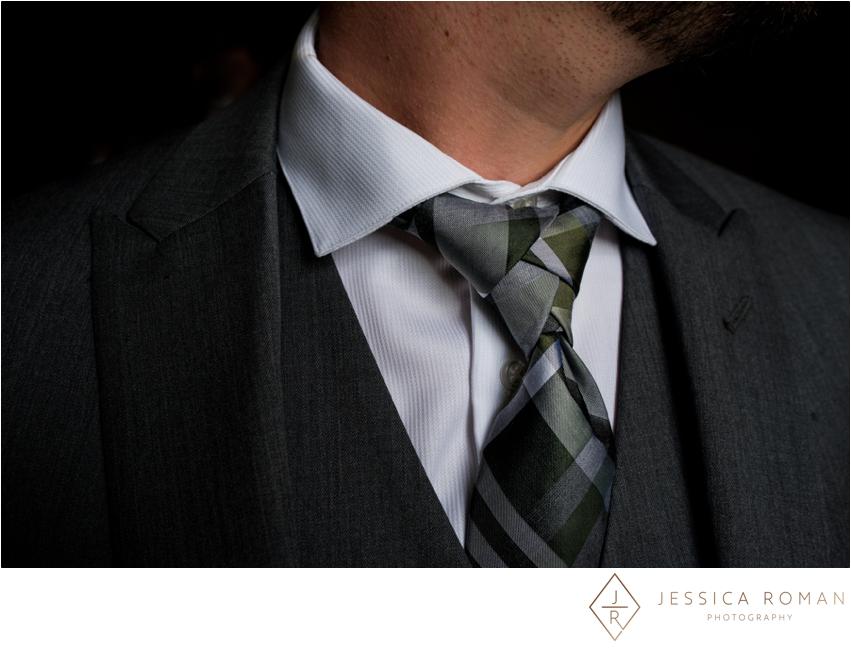 Jessica Roman Photography | Sacramento Wedding Photographer | DeMoss Wedding | Blog | 09.jpg