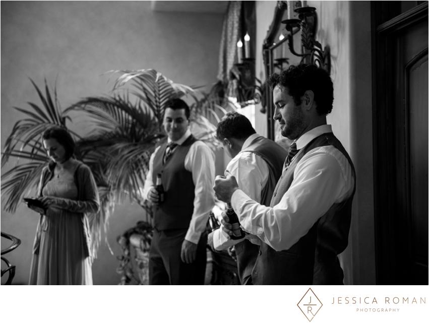 Jessica Roman Photography | Sacramento Wedding Photographer | DeMoss Wedding | Blog | 10.jpg