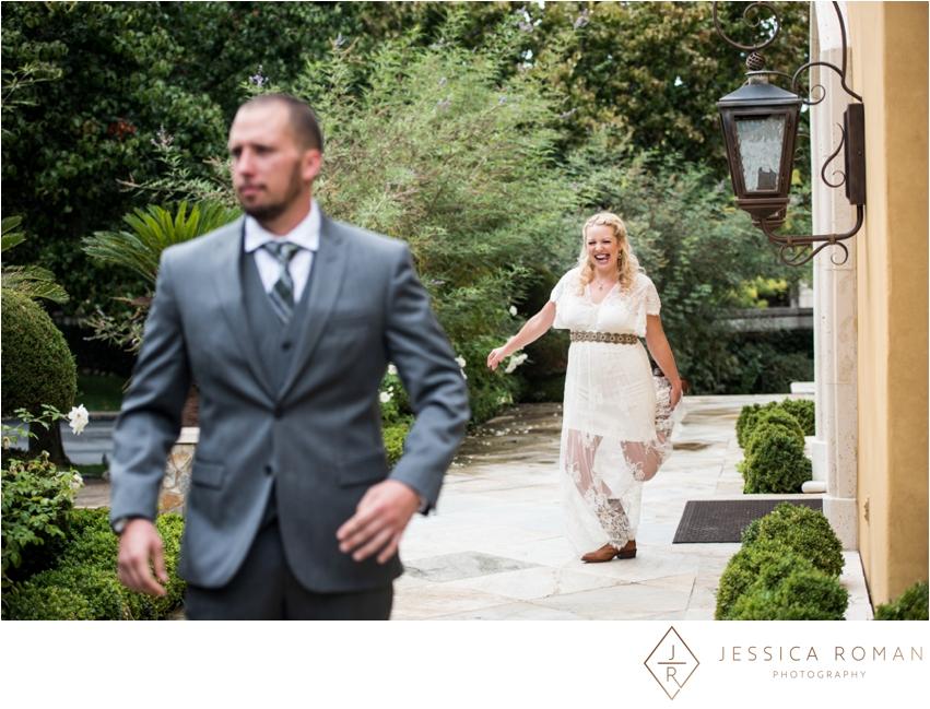 Jessica Roman Photography | Sacramento Wedding Photographer | DeMoss Wedding | Blog | 12.jpg