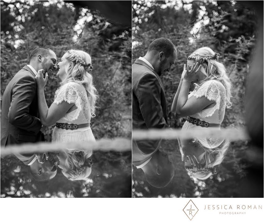 Jessica Roman Photography | Sacramento Wedding Photographer | DeMoss Wedding | Blog | 13.jpg