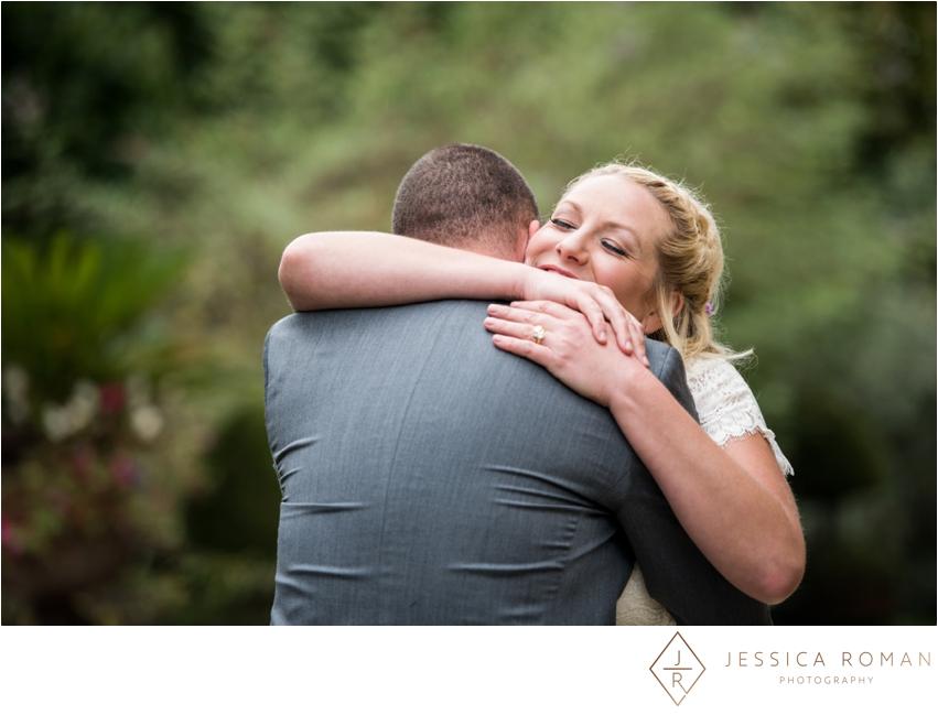 Jessica Roman Photography | Sacramento Wedding Photographer | DeMoss Wedding | Blog | 14.jpg