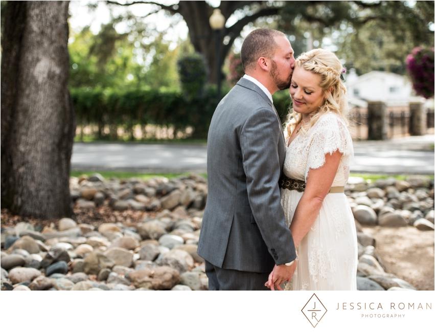 Jessica Roman Photography | Sacramento Wedding Photographer | DeMoss Wedding | Blog | 15.jpg