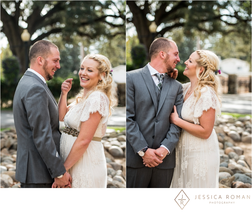 Jessica Roman Photography | Sacramento Wedding Photographer | DeMoss Wedding | Blog | 17.jpg