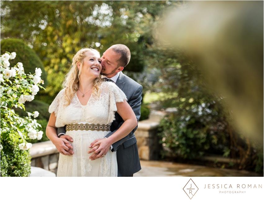 Jessica Roman Photography | Sacramento Wedding Photographer | DeMoss Wedding | Blog | 20.jpg