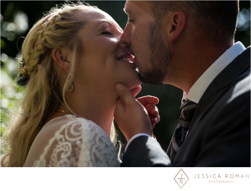 Jessica Roman Photography | Sacramento Wedding Photographer | DeMoss Wedding | Blog | 22.jpg