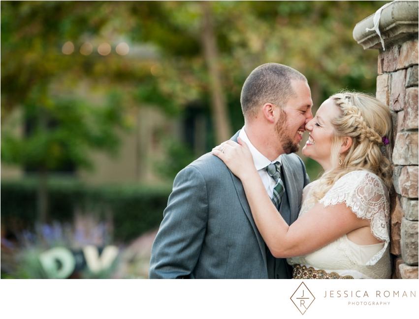 Jessica Roman Photography | Sacramento Wedding Photographer | DeMoss Wedding | Blog | 24.jpg