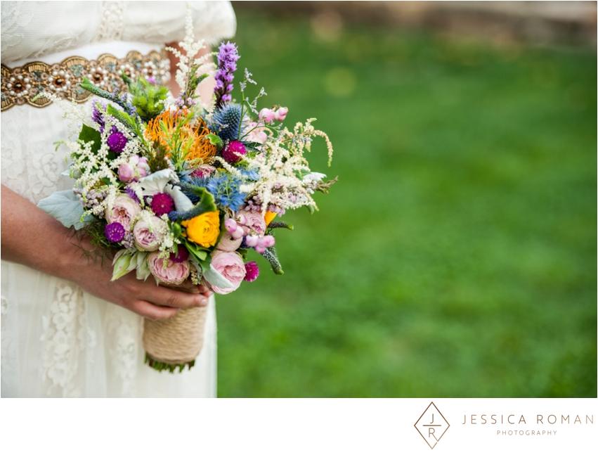 Jessica Roman Photography | Sacramento Wedding Photographer | DeMoss Wedding | Blog | 25.jpg