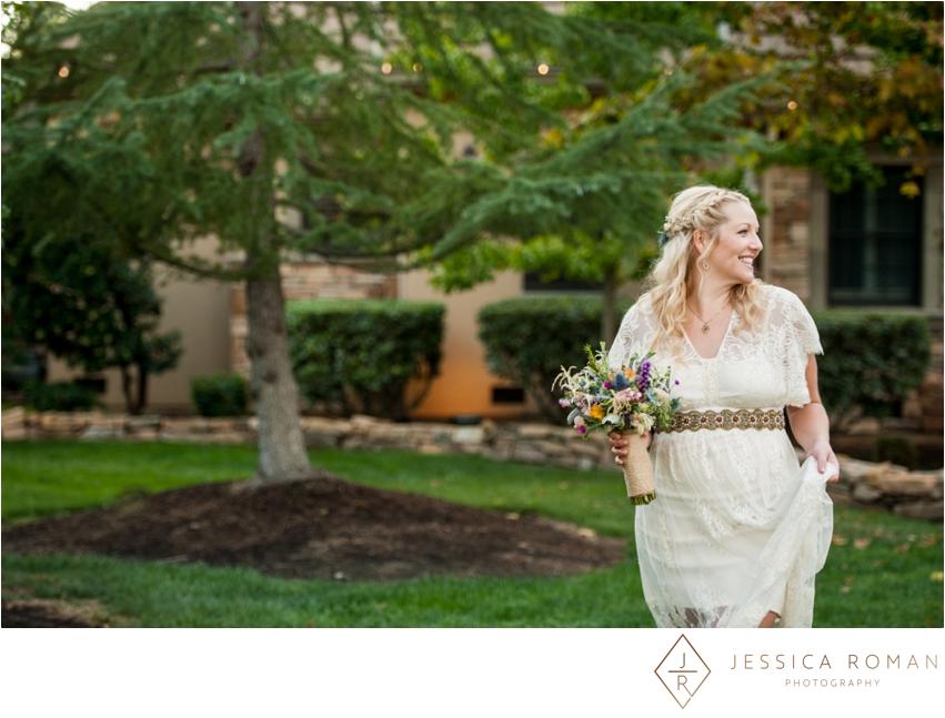 Jessica Roman Photography | Sacramento Wedding Photographer | DeMoss Wedding | Blog | 27.jpg