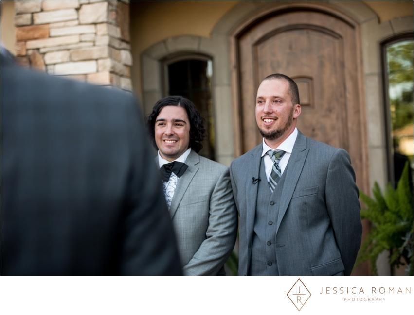 Jessica Roman Photography | Sacramento Wedding Photographer | DeMoss Wedding | Blog | 33.jpg