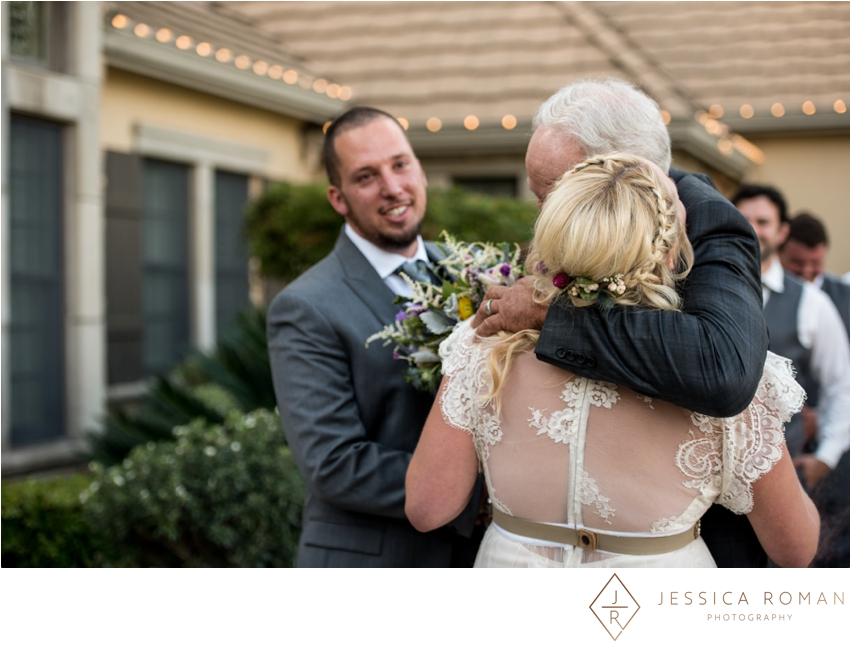 Jessica Roman Photography | Sacramento Wedding Photographer | DeMoss Wedding | Blog | 34.jpg