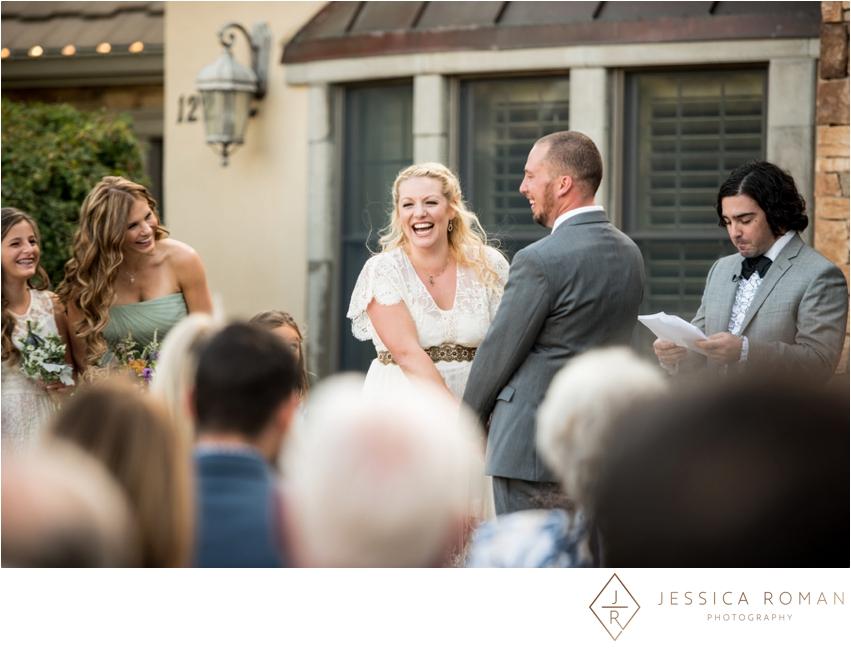 Jessica Roman Photography | Sacramento Wedding Photographer | DeMoss Wedding | Blog | 36.jpg