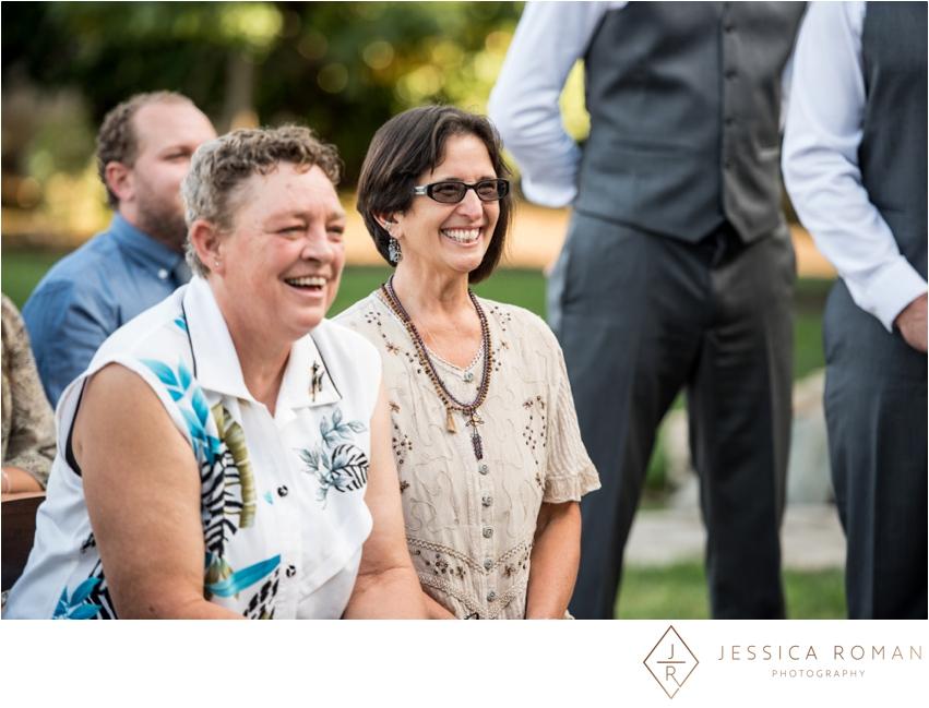 Jessica Roman Photography | Sacramento Wedding Photographer | DeMoss Wedding | Blog | 35.jpg