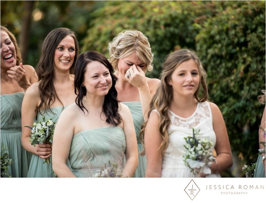 Jessica Roman Photography | Sacramento Wedding Photographer | DeMoss Wedding | Blog | 38.jpg