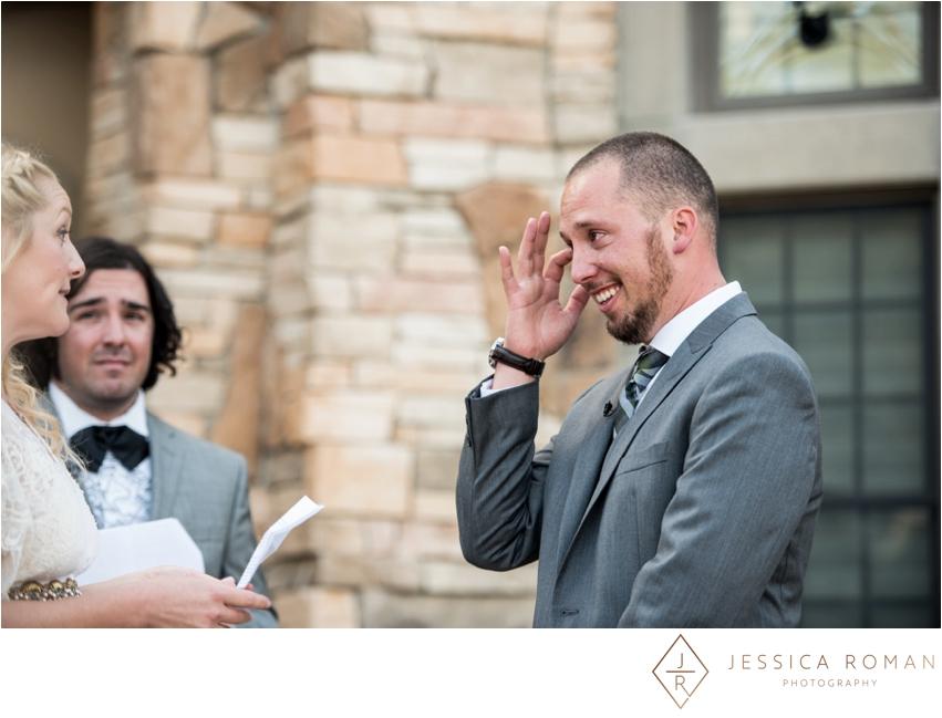 Jessica Roman Photography | Sacramento Wedding Photographer | DeMoss Wedding | Blog | 39.jpg