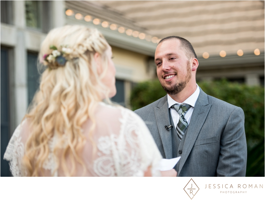 Jessica Roman Photography | Sacramento Wedding Photographer | DeMoss Wedding | Blog | 40.jpg