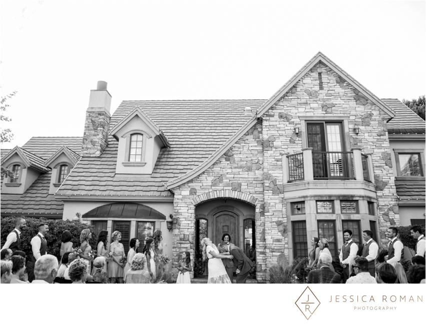 Jessica Roman Photography | Sacramento Wedding Photographer | DeMoss Wedding | Blog | 42.jpg
