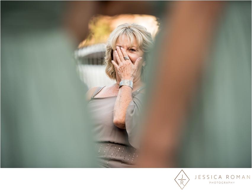 Jessica Roman Photography | Sacramento Wedding Photographer | DeMoss Wedding | Blog | 41.jpg