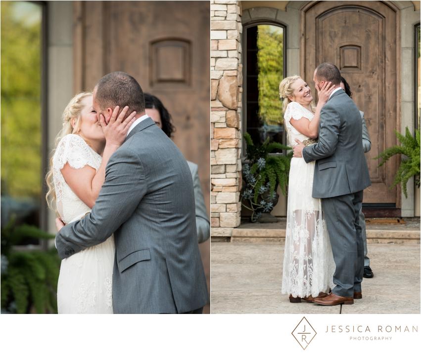 Jessica Roman Photography | Sacramento Wedding Photographer | DeMoss Wedding | Blog | 44.jpg