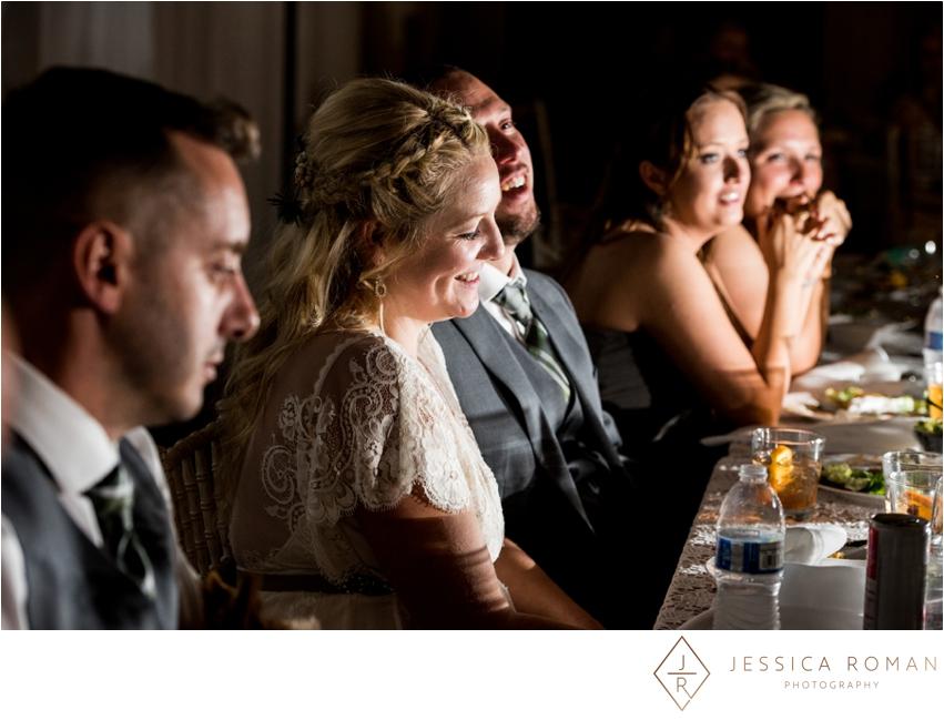 Jessica Roman Photography | Sacramento Wedding Photographer | DeMoss Wedding | Blog | 45.jpg