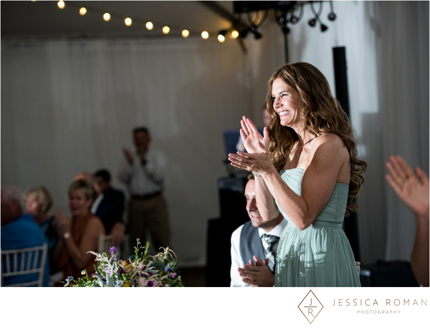 Jessica Roman Photography | Sacramento Wedding Photographer | DeMoss Wedding | Blog | 46.jpg