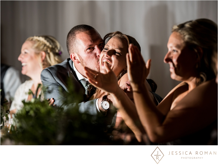 Jessica Roman Photography | Sacramento Wedding Photographer | DeMoss Wedding | Blog | 47.jpg
