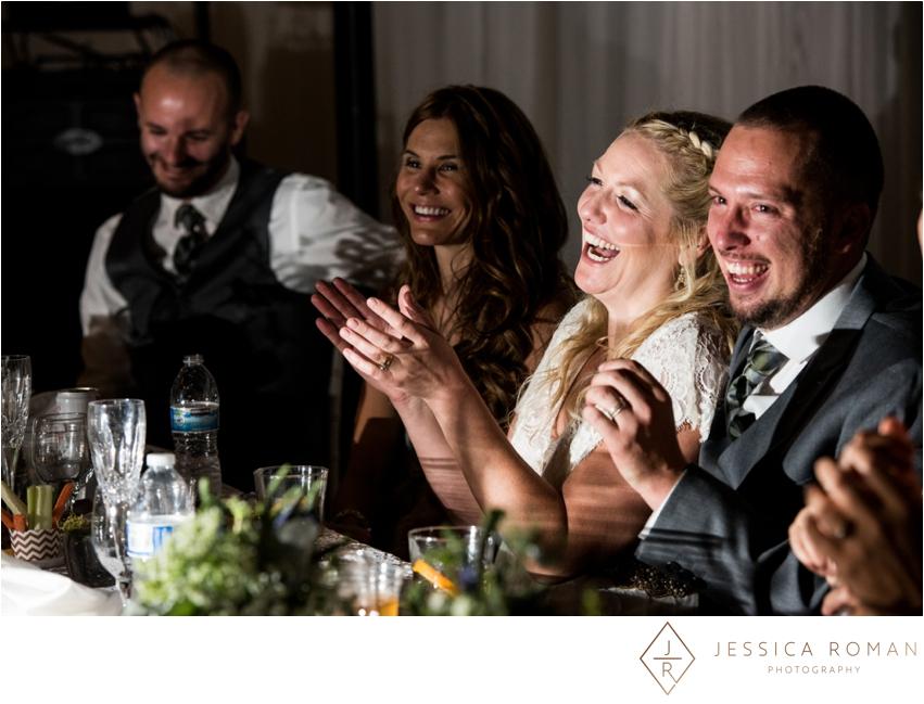 Jessica Roman Photography | Sacramento Wedding Photographer | DeMoss Wedding | Blog | 48.jpg