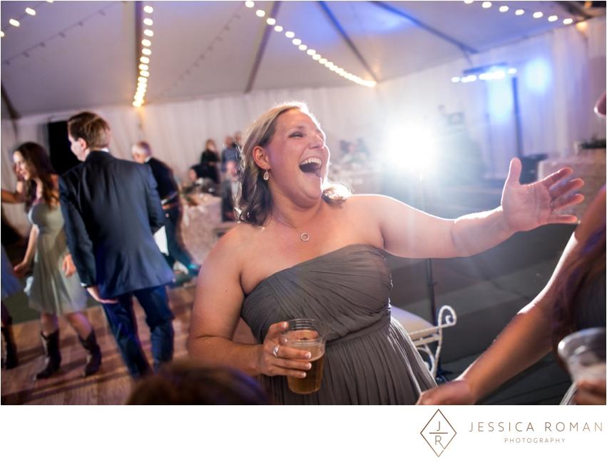 Jessica Roman Photography | Sacramento Wedding Photographer | DeMoss Wedding | Blog | 51.jpg