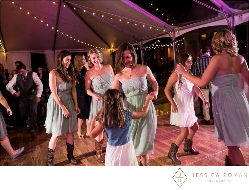 Jessica Roman Photography | Sacramento Wedding Photographer | DeMoss Wedding | Blog | 52.jpg