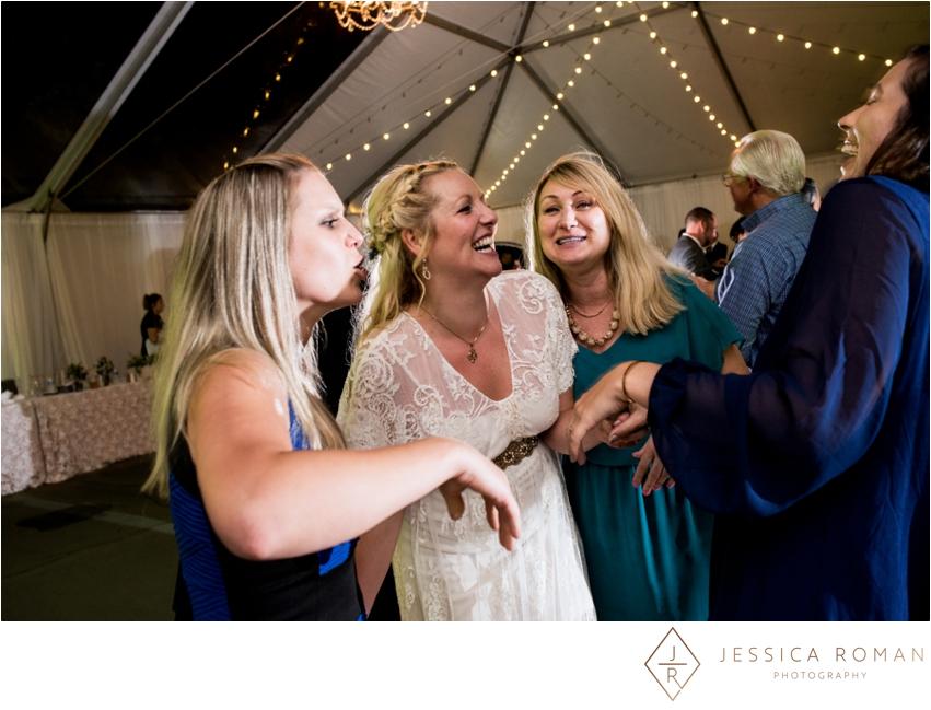 Jessica Roman Photography | Sacramento Wedding Photographer | DeMoss Wedding | Blog | 53.jpg
