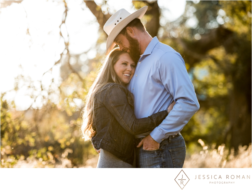Jessica Roman Photography | Sacramento Wedding Photographer | Burns Engagement Blog-3.jpg