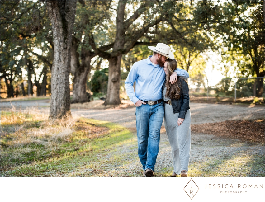 Jessica Roman Photography | Sacramento Wedding Photographer | Burns Engagement Blog-6.jpg