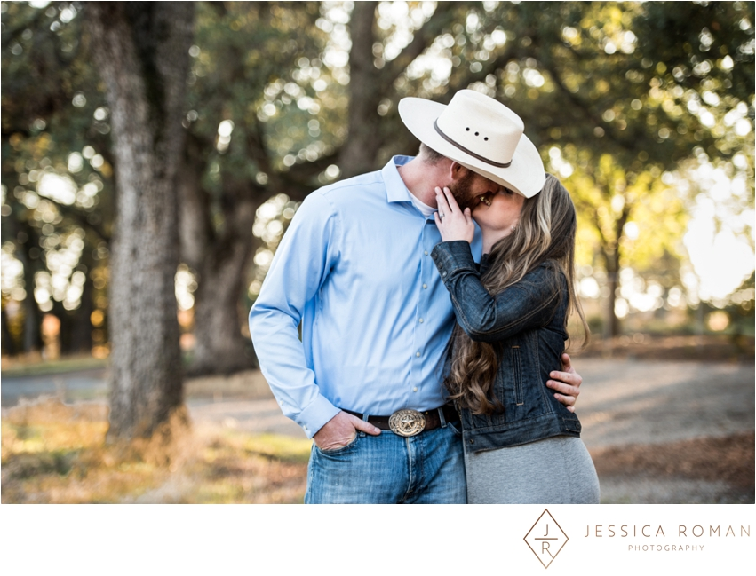 Jessica Roman Photography | Sacramento Wedding Photographer | Burns Engagement Blog-8.jpg