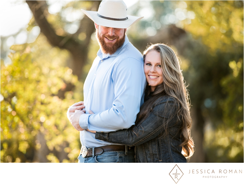 Jessica Roman Photography | Sacramento Wedding Photographer | Burns Engagement Blog-9.jpg