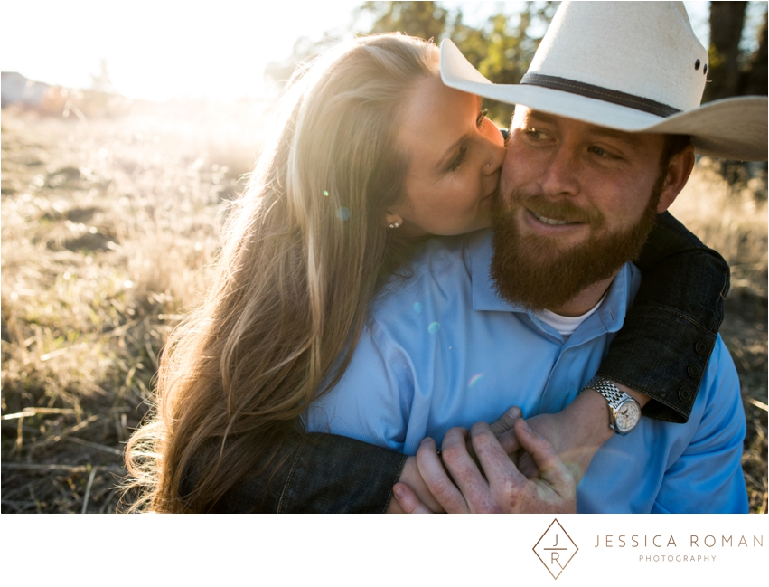 Jessica Roman Photography | Sacramento Wedding Photographer | Burns Engagement Blog-11.jpg