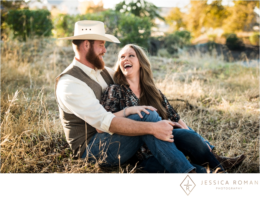Jessica Roman Photography | Sacramento Wedding Photographer | Burns Engagement Blog-12.jpg