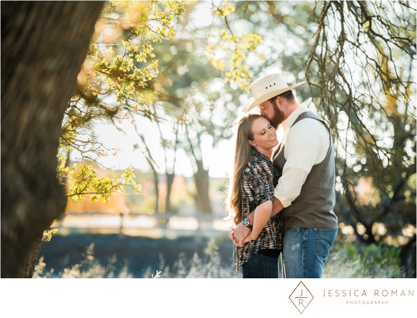 Jessica Roman Photography | Sacramento Wedding Photographer | Burns Engagement Blog-15.jpg