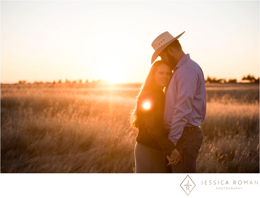 Jessica Roman Photography | Sacramento Wedding Photographer | Burns Engagement Blog-17.jpg