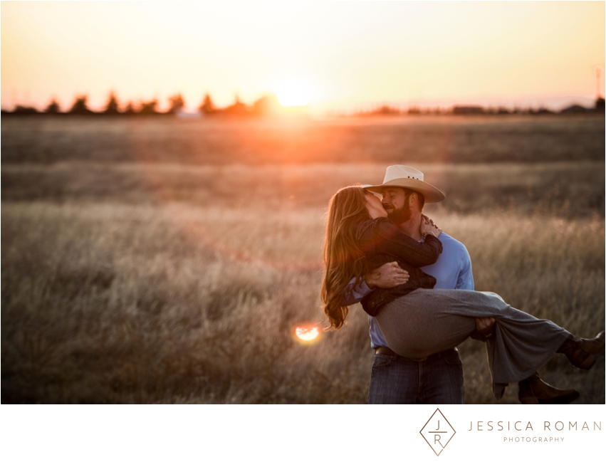 Jessica Roman Photography | Sacramento Wedding Photographer | Burns Engagement Blog-18.jpg