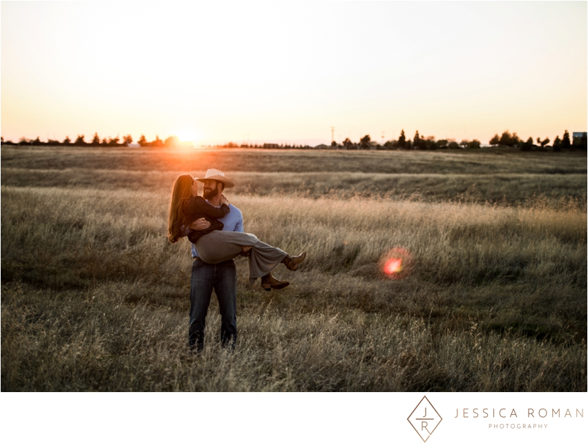 Jessica Roman Photography | Sacramento Wedding Photographer | Burns Engagement Blog-19.jpg