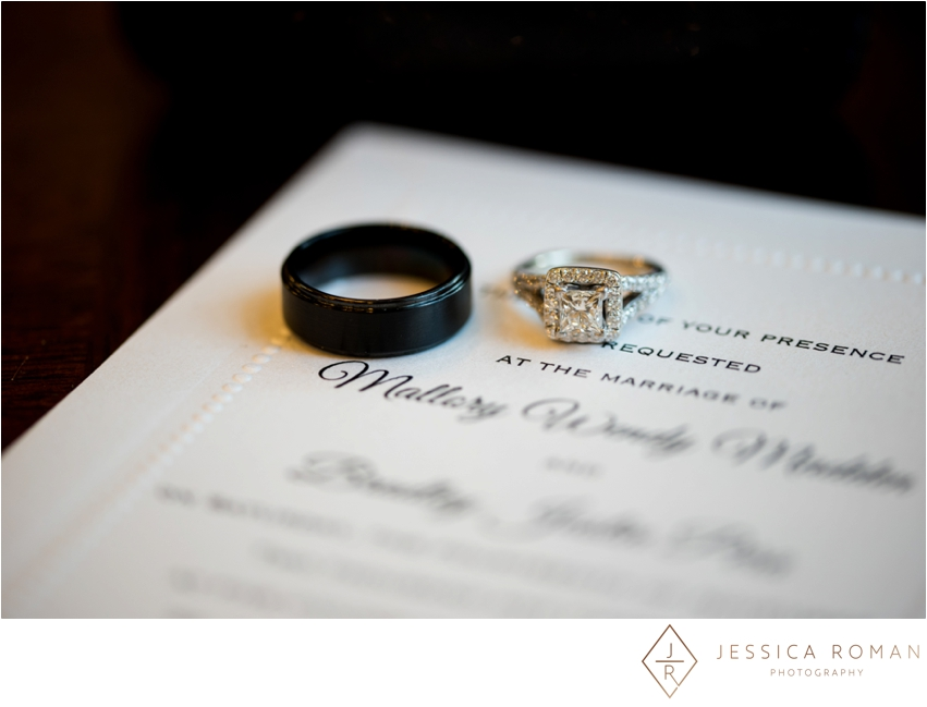 Jessica Roman Photography | Sacramento Wedding Photographer | Sterling Hotel | Pera-01.jpg