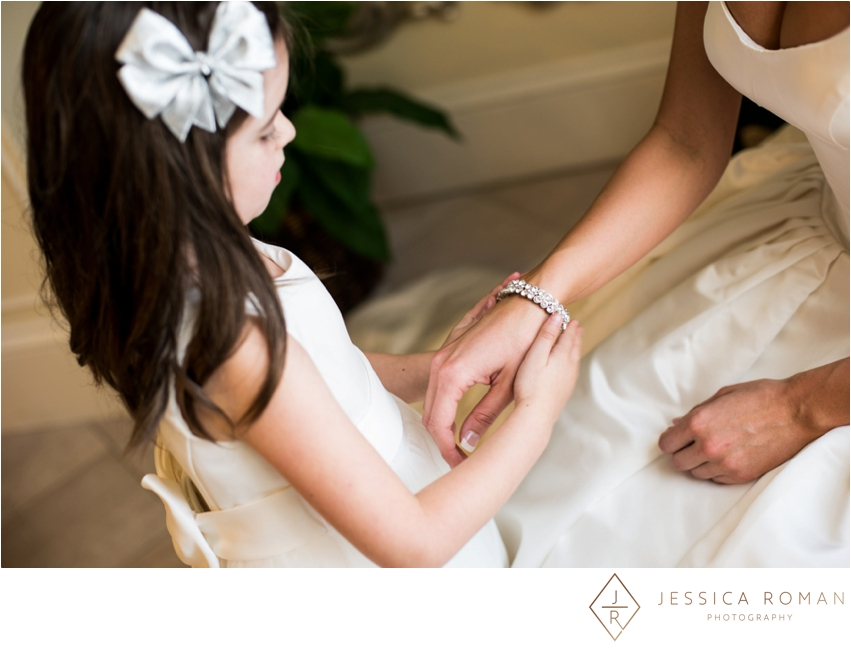Jessica Roman Photography | Sacramento Wedding Photographer | Sterling Hotel | Pera-06.jpg