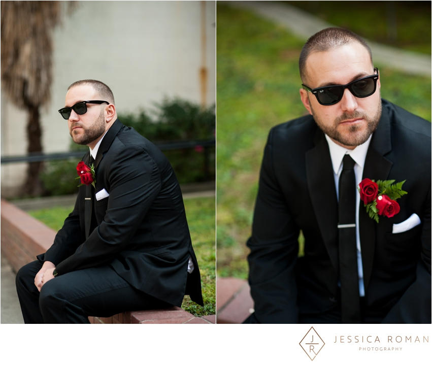Jessica Roman Photography | Sacramento Wedding Photographer | Sterling Hotel | Pera-09.jpg