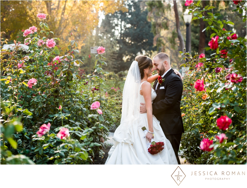 Jessica Roman Photography | Sacramento Wedding Photographer | Sterling Hotel | Pera-12.jpg