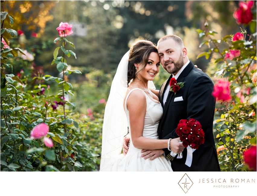 Jessica Roman Photography | Sacramento Wedding Photographer | Sterling Hotel | Pera-14.jpg
