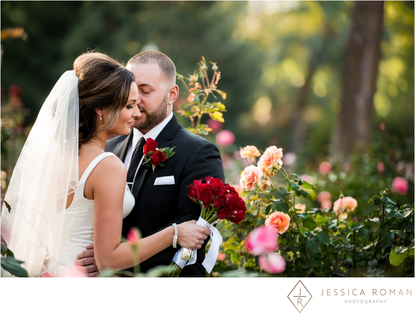 Jessica Roman Photography | Sacramento Wedding Photographer | Sterling Hotel | Pera-15.jpg