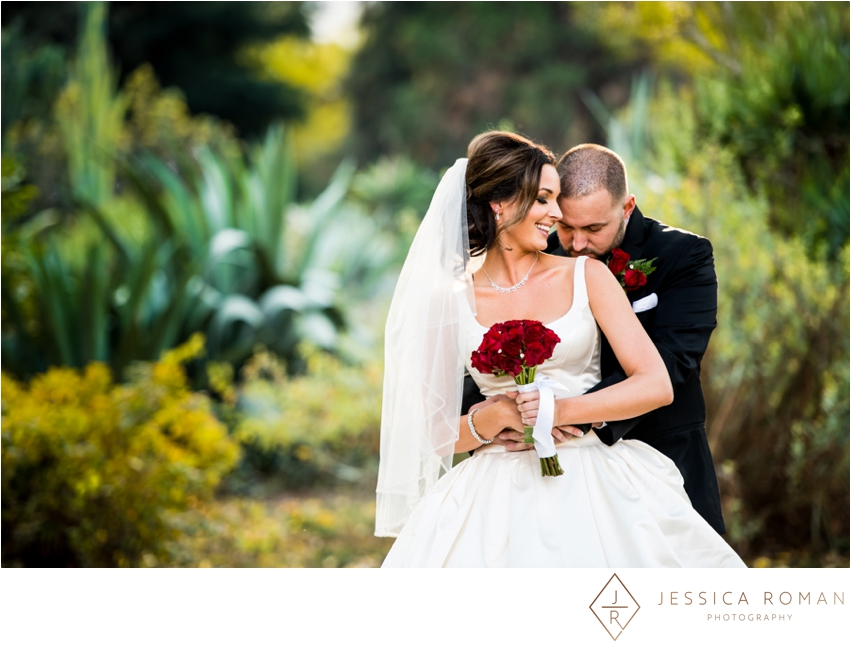 Jessica Roman Photography | Sacramento Wedding Photographer | Sterling Hotel | Pera-18.jpg
