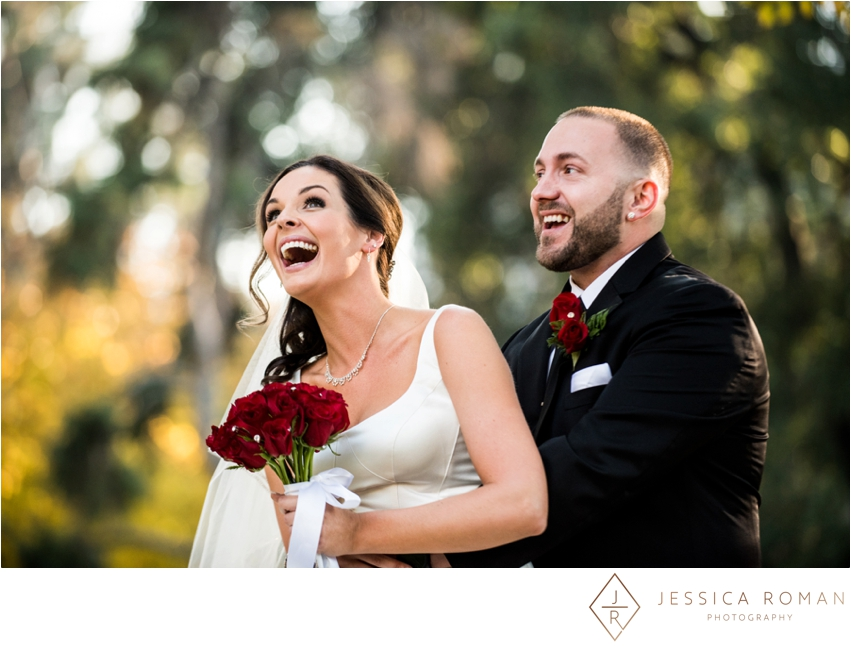 Jessica Roman Photography | Sacramento Wedding Photographer | Sterling Hotel | Pera-20.jpg