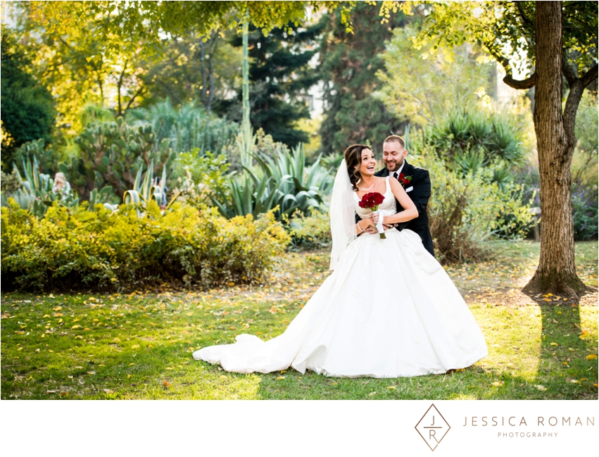 Jessica Roman Photography | Sacramento Wedding Photographer | Sterling Hotel | Pera-19.jpg
